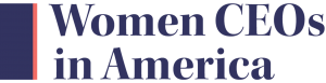 'Women CEOs in America Report' Inspires Action - Los Angeles Business Journal