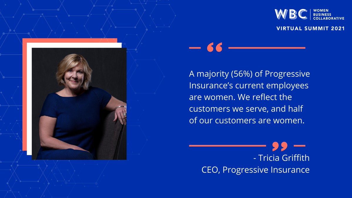 tricia-griffith-summit-quote-092221