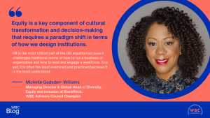 """Diversity 3.0: How to Approach """"Equity"""" in Your DEI Strategy"""